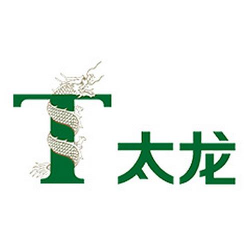 河南太龙药业