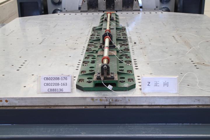 陕西环境模拟试验设备齐全!