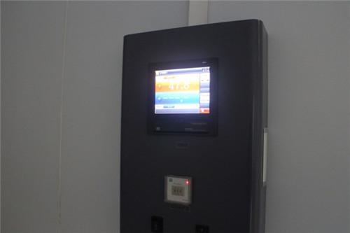 陕西力学环境试验技术