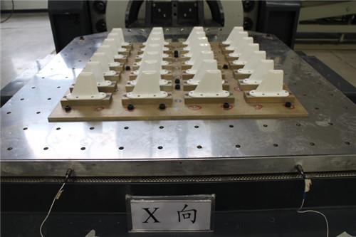 陕西气候环境试验-西安恒达微波技术开发公司-双I圆极化器组件