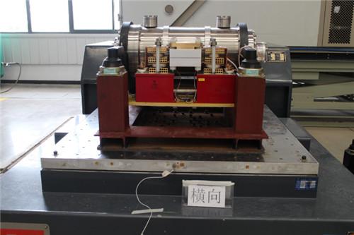 陕西气候环境试验设备