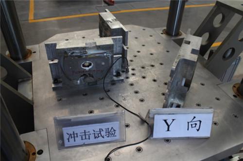 陕西气候环境试验哪家好