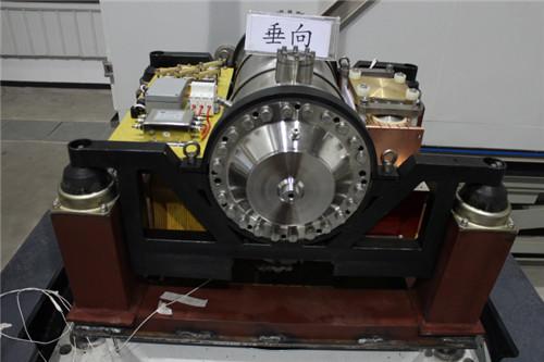 陕西环境模拟试验设备
