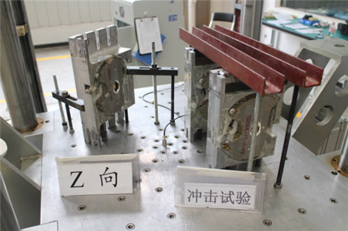 陕西气候环境试验公司