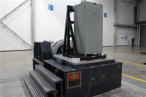 陕西环境模拟试验选择陕西陕航公司!