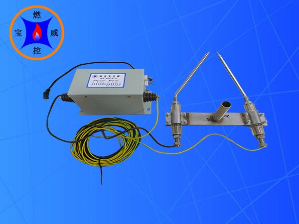 BWGFQ-13高压发生器