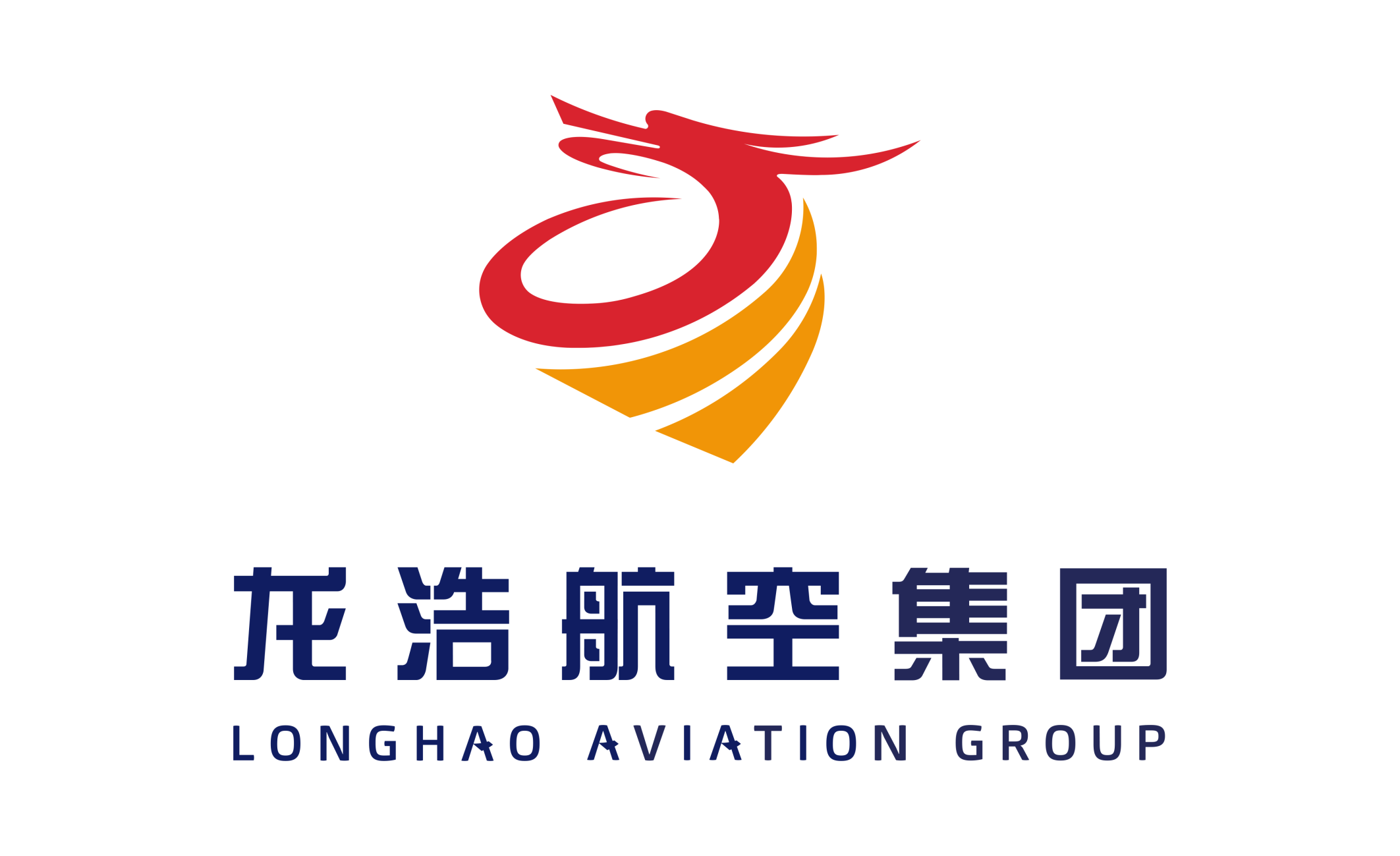 龙浩航空集团
