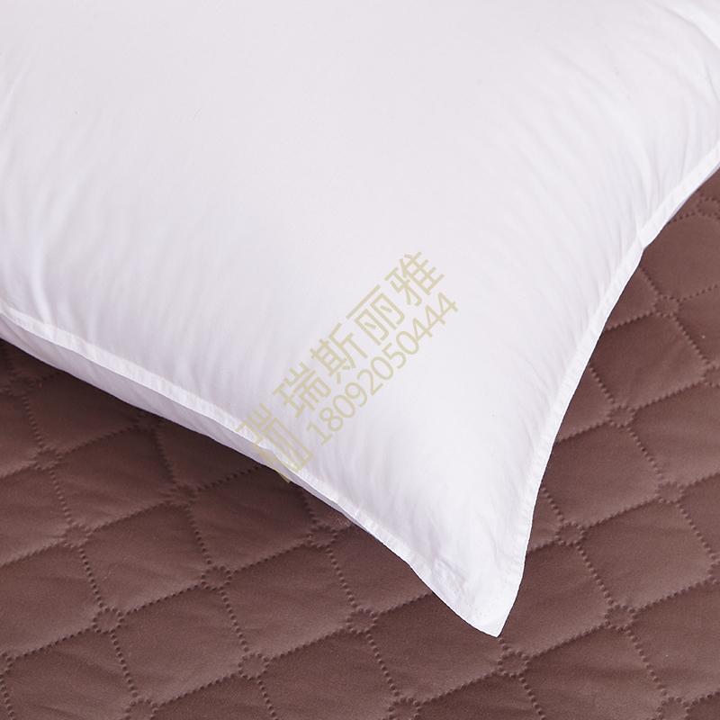 陕西酒店枕芯销售