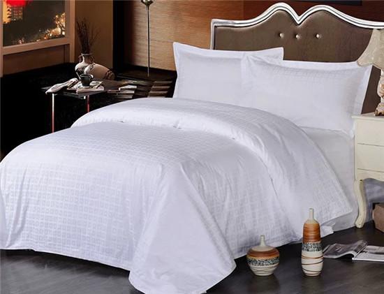 陕西酒店床上用品