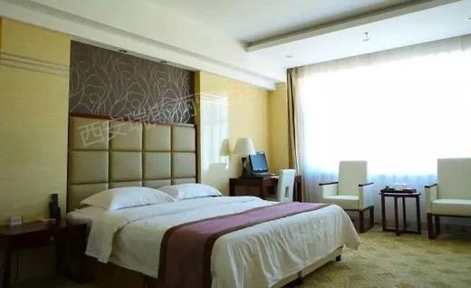 陕西酒店布草价格