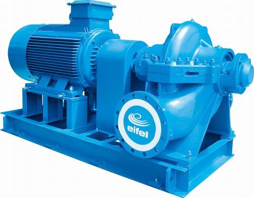 石油天然气管道焊接常见缺陷、原因及预防措施