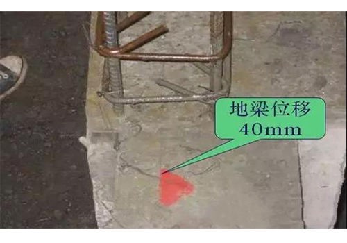 西安工程建筑常见问题
