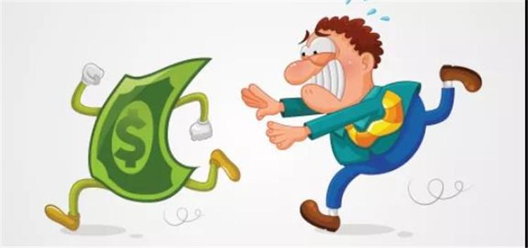 成本管理的四大要点及管理实施方法!
