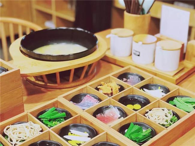 云南米线吃法大赏,看到哪碗你饿了?
