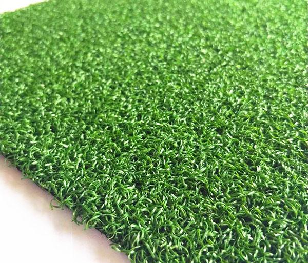 四川球場人造草坪