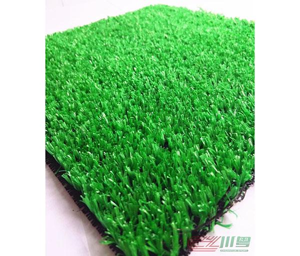 四川綠化人造草坪