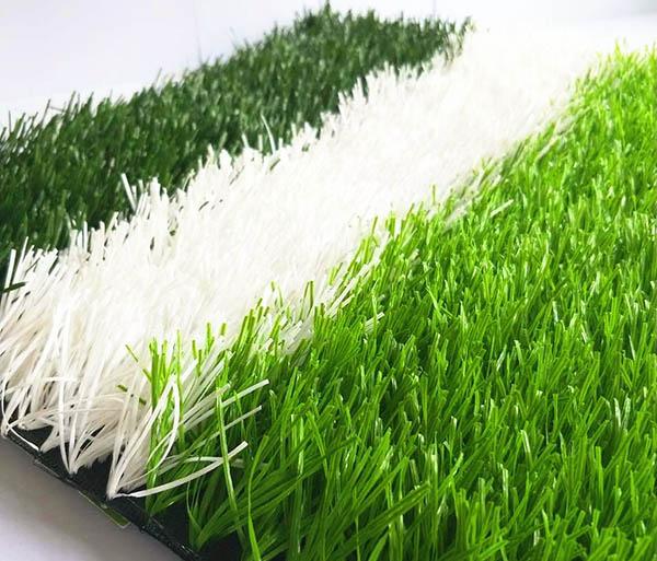 四川足球場人造草坪
