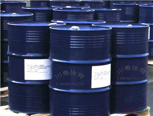 单组份水固化聚氨酯胶水