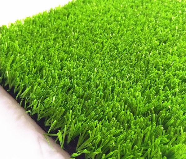 川粤体育助你了解四川人造草坪的种类和用途