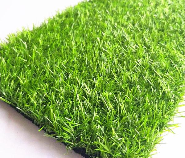 四川人造草坪发展比较局限性