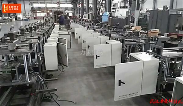 武汉铆接机厂家