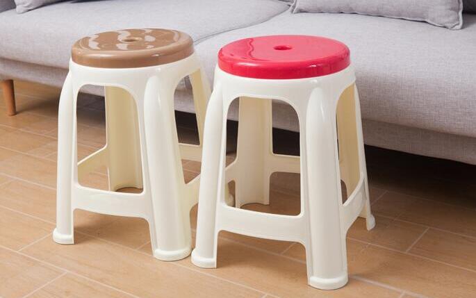 湖北塑料凳子厂家