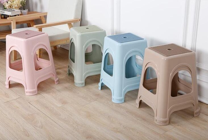 湖北塑料凳子价格