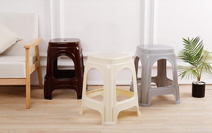 湖北塑料凳子的知识有哪些?