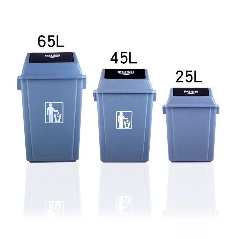湖北户外垃圾桶厂家
