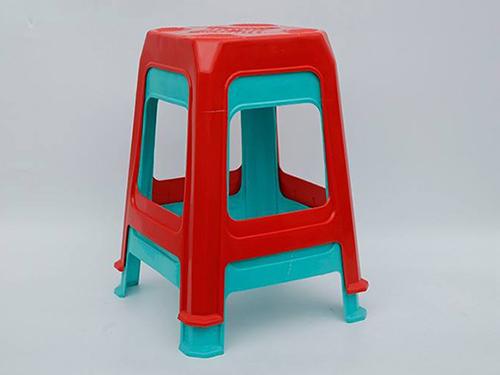 湖北塑料凳子