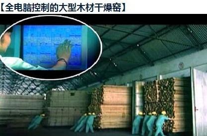 珠江钢琴适应全球气候的说明