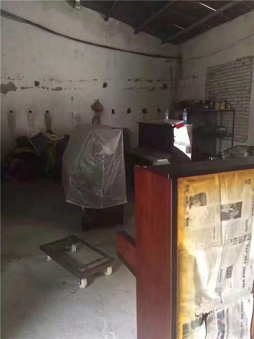 新疆卡瓦依钢琴哪里有