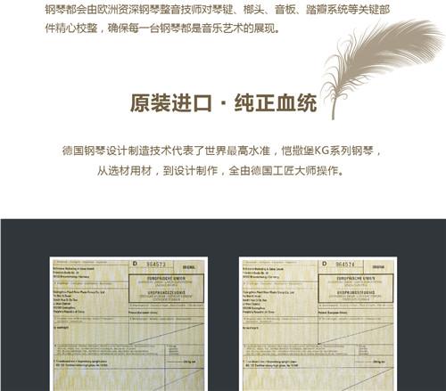 新疆珠江钢琴代理