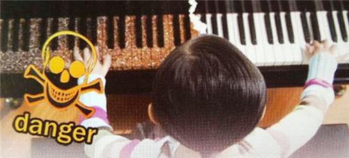 新疆卡瓦依钢琴代理
