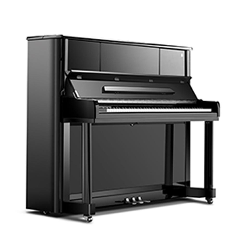 KN梦幻系列钢琴