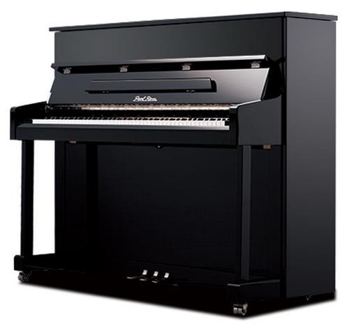 限量版钢琴