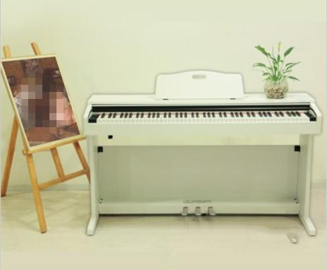 艾茉森数码钢琴VP-118