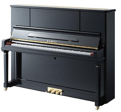 卡瓦依钢琴KS-S8