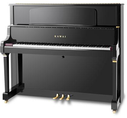 KU-S30卡瓦依立式钢琴