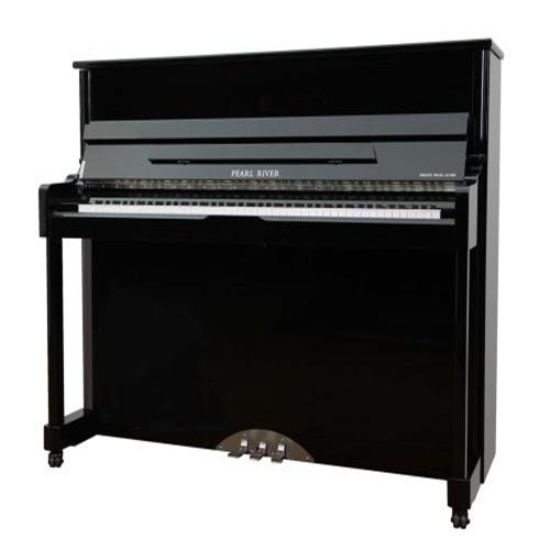 新疆钢琴批发厂家