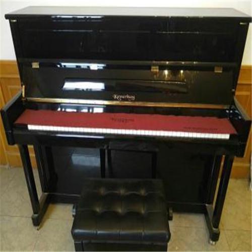 新疆钢琴代理要求