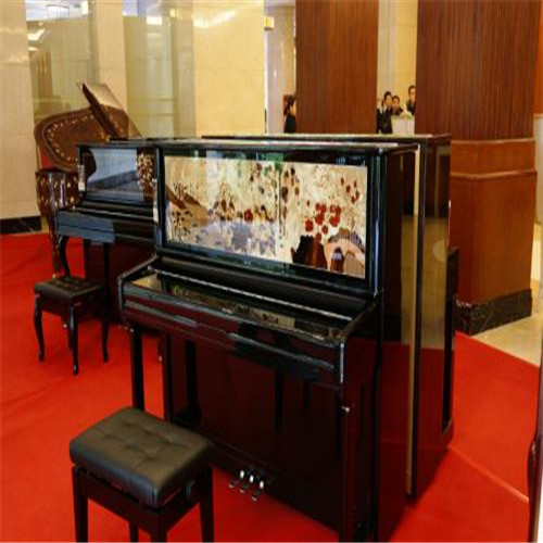 新疆珠江钢琴哪家好
