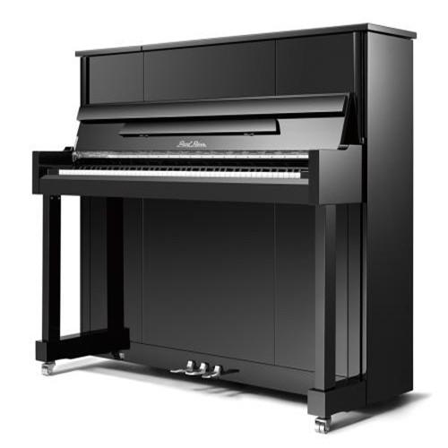 新疆钢琴代理