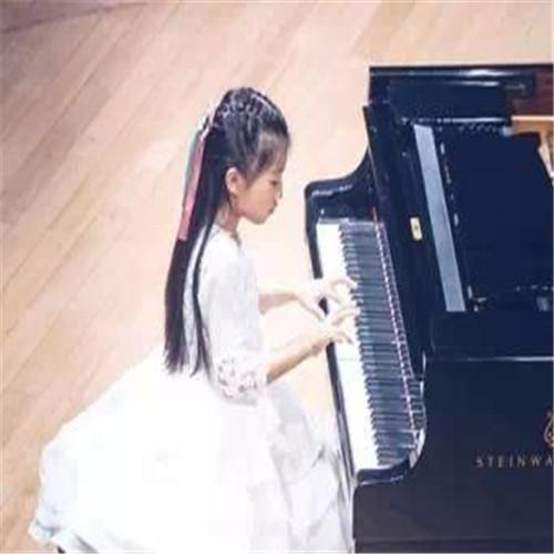 新疆钢琴批发价格