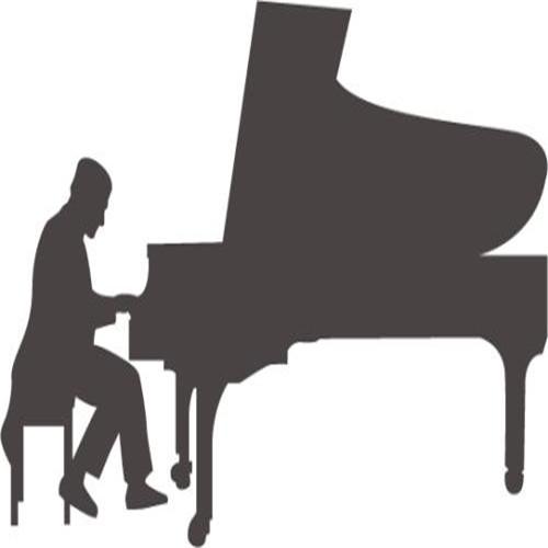 新疆钢琴批发