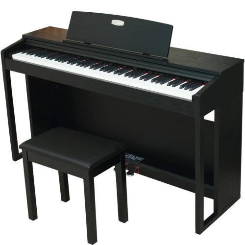 新疆珠江钢琴哪里有