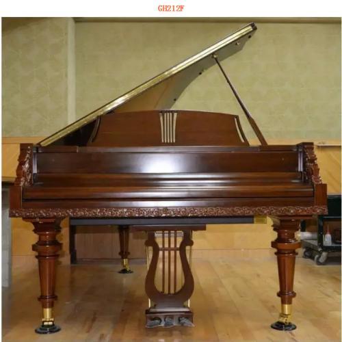 新疆钢琴代理内容