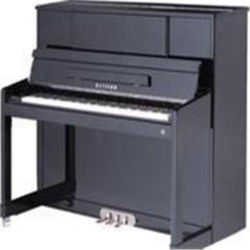 新疆珠江钢琴琴行