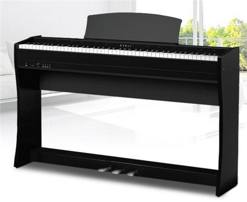 卡瓦依CL26III电钢琴