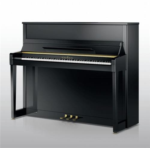 德国原装C120EM钢琴